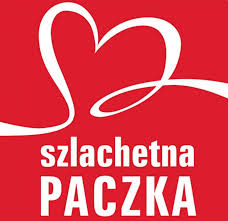 The Noble Box (Szlachetna Paczka) organized by our team