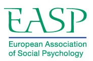 easp_logo