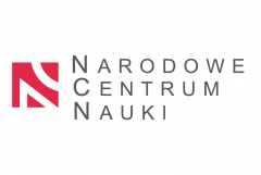 Małgorzata Kossowska nomination for leader of Social Sciences unit in Council of the NCN
