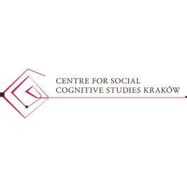 Public defense of Krzysztof Hanusz doctoral thesis