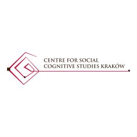 Małgorzata Kossowska on dogmatism – an interview for the BBC World Service