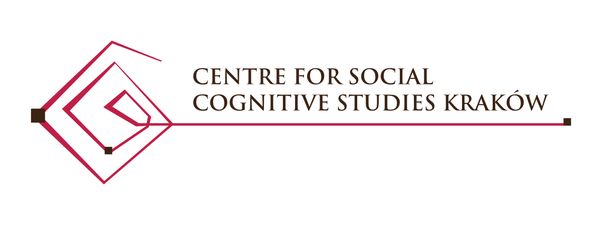 Centre for Social Cognitive Studies