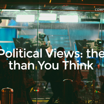 Guest blog post on Uncertainty Avoidance and political preferences