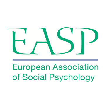 Małgorzata Kossowska elected ​a member of Executive Committe of the EASP!