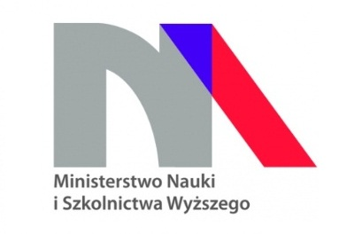Scholarship for young researchers for Ewa Szumowska
