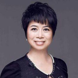 The visit of prof. Ying-yi Hong from Chinese University of Hong Kong