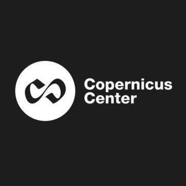 An interview with Małgorzata Kossowska for Copernicus Center