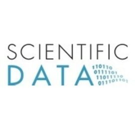 Strategies in response to pandemic – a massive dataset co-authored by Joanna Grzymała-Moszczyńska