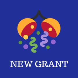 OPUS grant for Ewa Szumowska